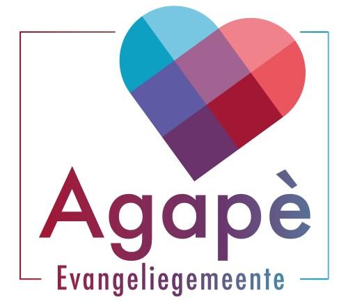 Evangeliegemeente Agapè Hellevoetsluis